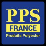 Logo-P.P.S. FRANCE | produits polyester
