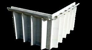 Panneaux | P.P.S. FRANCE - produits polyester