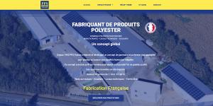 site web PPS FRANCE
