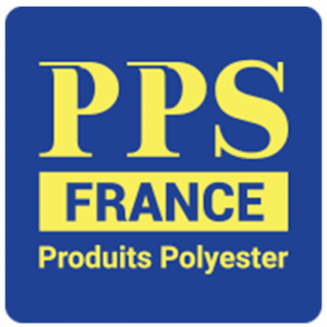 PPS FRANCE - FAVICON